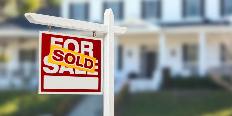 Demystifying The Home Sale - with Jen Rierson, senior real estate specialist, Big Block Realty